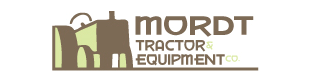 Mordt Tractor & Equipment Co.